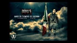 El Secuestro Del Cachorro (Banda) - Regulo Caro Ft El Coyote