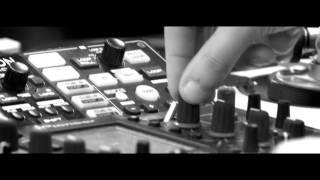 DJ OVERULE @ Estação Trindade - Rádio Nova Era