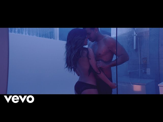 Romeo Santos - Imitadora (Official Video)