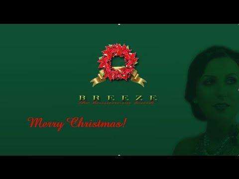 breeze-white-christmas-bossanova-version-breeze-bossanova
