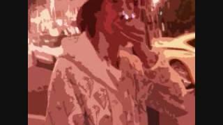 One More Time Rap Beat Hip-Hop Instrumental (Daft Punk Sample) PFANTPRODUCTIONS