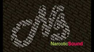 Narcotic Sound & Christian D. - Hope (OFFICIAL VERSION)