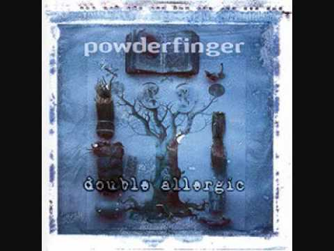 Powderfinger Daf Chords Chordify