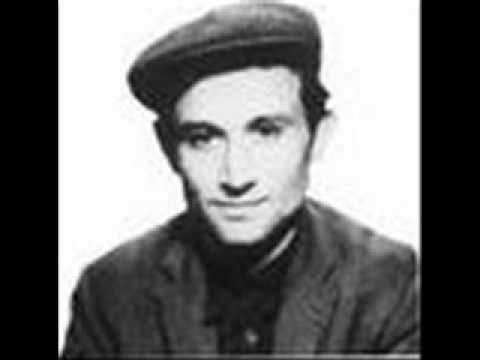 Asik Vicdani (Ibrahim Yoldas)