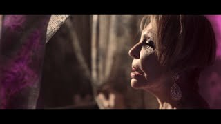 Le Jac - Heavy (feat. El Arka) VIDEOCLIP OFICIAL