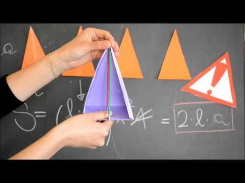 Come calcolare l apotema di un cono  3006b3eb3813