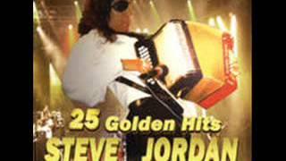 Steve  Jordan  -  Si  Te  Portas  Mal