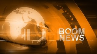 BOOM TV - Breaking News - Sound Clash Finals Live Stream