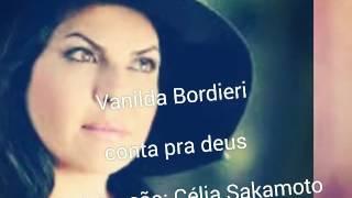 Vanilda & Célia conta pra Deus