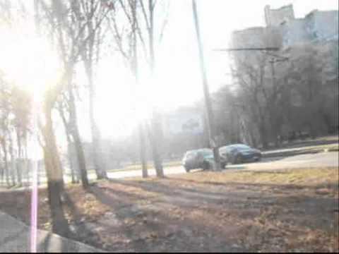 02.01.2012 Zaporizhzhya.Ukraine..wmv