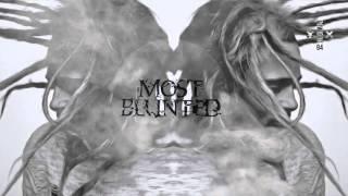 Neile - Most Blunted feat. Dj Bulb (prod. BLBEΔTZ)