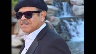 Johnny Hernandez Aventurero 2013