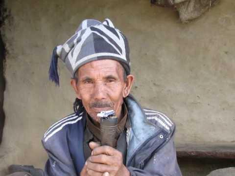 Nepal 2010 – Photos