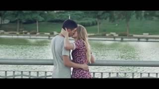 Milo y Roman - Yo te amaré  (Teaser)