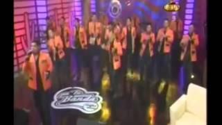 La China - La Adictiva Banda San Jose de Mesillas :)