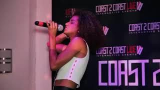 Recap for Coast 2 Coast LIVE | Miami Edition 8/11/17