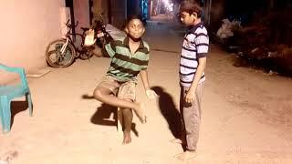 Kumara comedy in tami