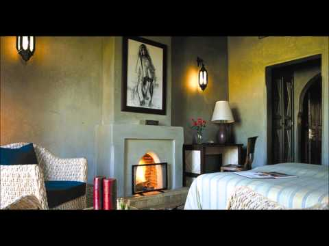 Luxury Accommodations In Morocco – Luxury Production – Riad, Hotels, Villas, – Luxury in Morocco