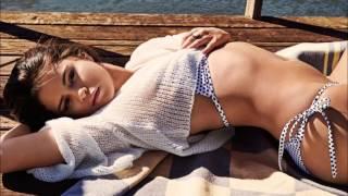 The Chainsmokers & Kygo - Love Ft. Selena Gomez