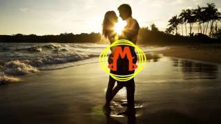 ╟ Imany - Don't be so shy  ╢ ♦ [Greg Martin Bootleg] ♦