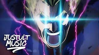 Boku No Hero - Season 3 Opening Remix