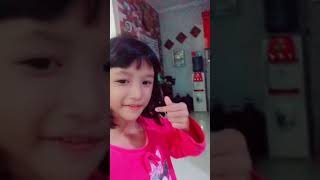 OMG! Check out Anisah Wulandari's video! #TikTok >