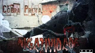 Cobra Preta Platoraq Nigatividade 2014