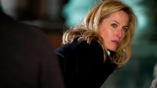 """The Fall"" - Trailer (German)"