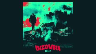 Belly - Actin Different