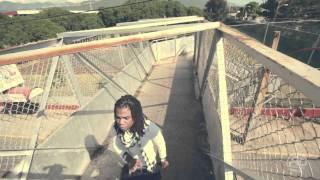 JAHMIEL - DO IT MY WAY (OFFICIAL VIDEO) HEMP HIGHER / INSPIRED MUSIC FEB 2012