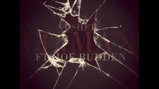 Usher Feat. Joe Budden - Climax (Remix)
