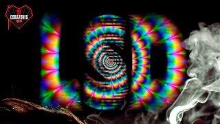 ''LSD TRAP'' | Free Trap Beat 2017 | Psychedelic instrumental Type Beat | (27corazonesbeats)