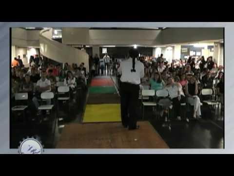 Video Institucional 2013 - S.O.E.