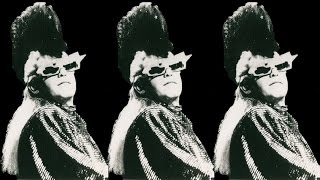11. I Guess That's Why They Call It The Blues (Elton John Live in Saratoga August 30th 1986)