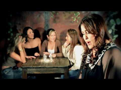 Mujeres Y Despecho de Arelys Henao Letra y Video