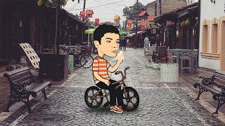 Chambeh ft Alvin - U Stupid