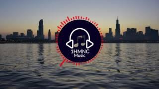 Silent Partner - Come On In [Reggae]