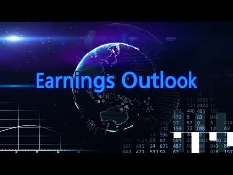 A Very Positive Earnings Picture