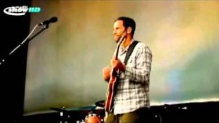 You and your Heart - Jack Johnson LIVE (Legendado br) High Quality