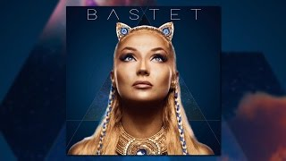 Cleo - Bastet (Audio)