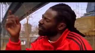 Buju Banton  - 'Driver A'
