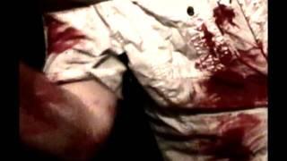 crud - meat detonation new zombie german horror