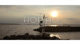 Hopiho Ft. Winnie Chris - Baby