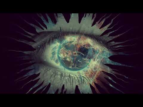 electricmonk - Nothing Wrong with the Planet [Psychill Music Video]