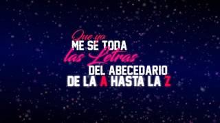 Santi Ft El Taiger - Eso Me Gusta (Video Lyric)
