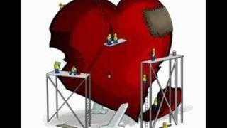Alazán - Los Latidos Del Corazón