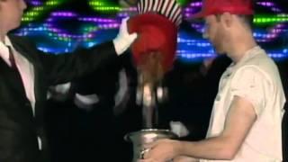 Pet Shop Boys - Opportunities (lyrics)