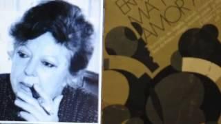 Natália Correira - Noites do Botequim, em Lisboa - A cantar a Padeira de Aljubarrota -