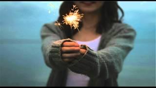 """Fireworks"" - Pop Beat Instrumental (Type Beat Sia, Demi Lovato) Sold"