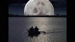 Wally Lopez Ft. Hugo - Noche Sin Luna (Original Mix)